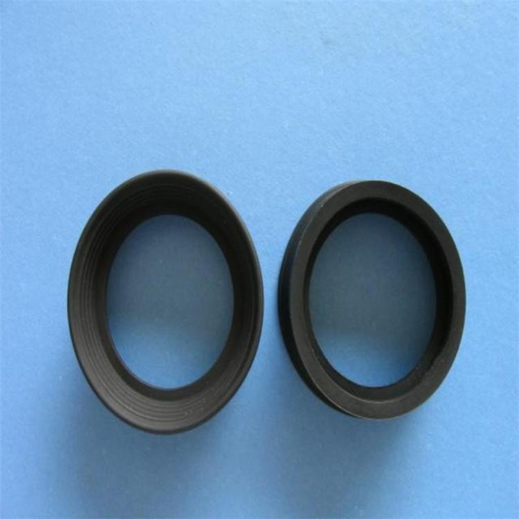 厂家直销 大量现货 多款规格 质量价廉 橡胶套定制