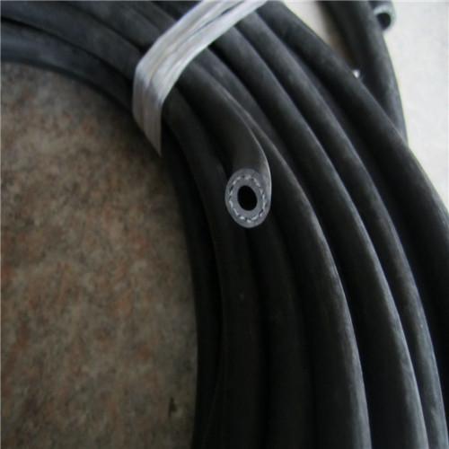 厂家直销夹布胶管高压胶管橡胶管油管夹布胶管高压软管油管