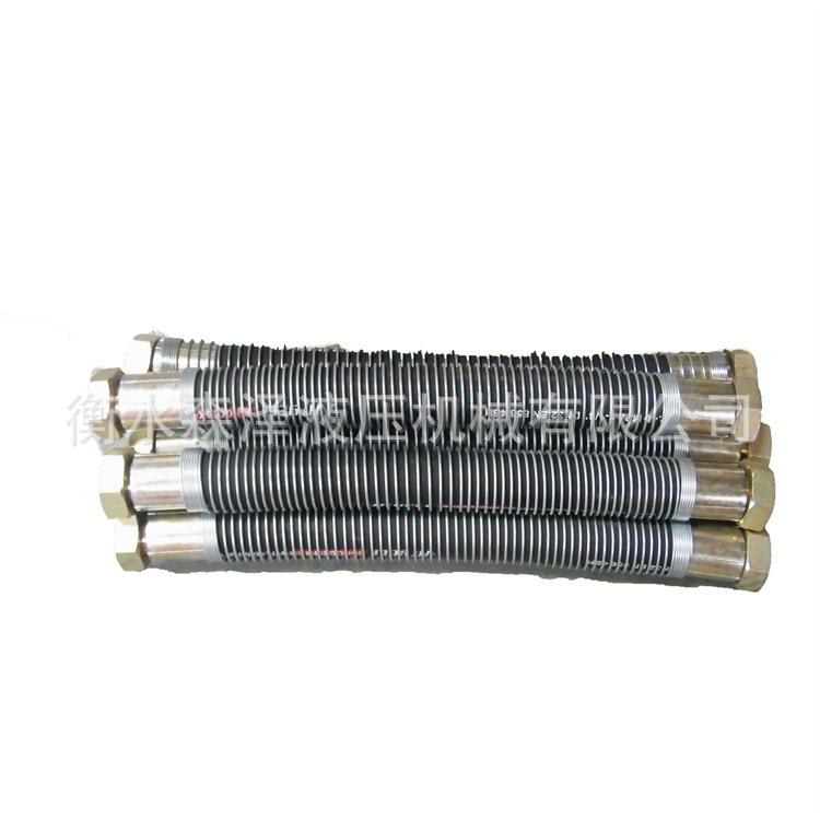 厂家生产高品质高压胶管 低压橡胶管  工程机械液压胶管 欢迎定制