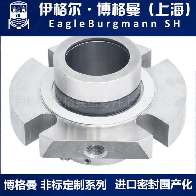 供应450J-TL-2650脱硫泵机械密封 生产江苏法尔脱硫泵机械密封