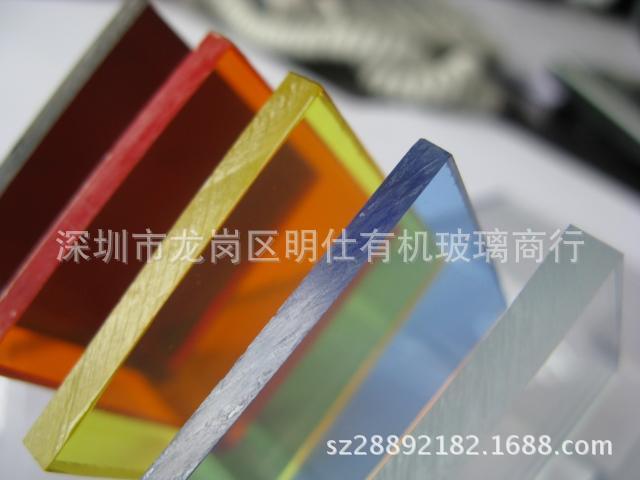 供应抗静电有机玻璃板,防静电有机玻璃板,防静电亚克力板