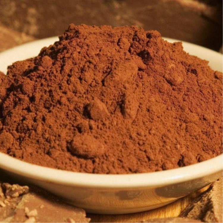 厂家直供凯瑞玛热可可冲饮速溶巧克力粉coco粉热饮脏脏包烘焙蛋糕