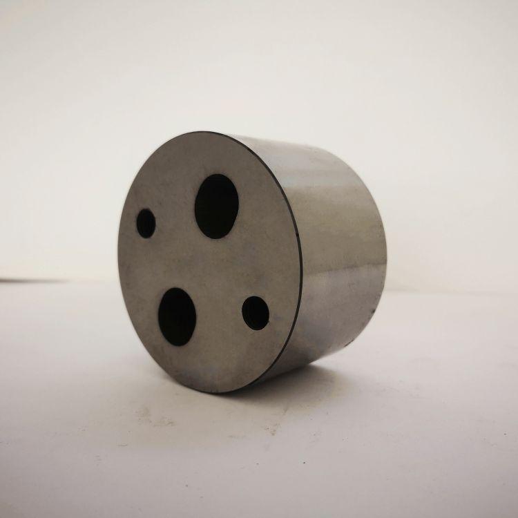 厂家直销飞剪刀片 Cr12耐用剪刀片 钢厂直供剪刀片 可定制