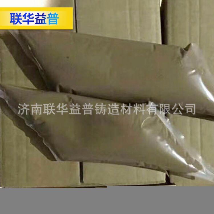 铸造用粘结剂 瓷砖胶 强力 瓷砖粘接剂 强力瓷砖胶 铸造填充材料