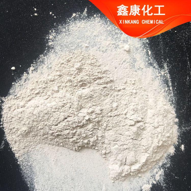 工业级氧化镁轻烧粉 烟道脱硫氧化镁 保温板材用