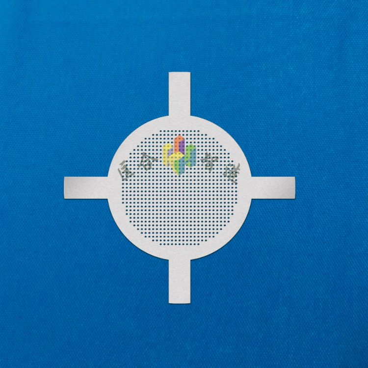 汽车喇叭配件金属板网电声网罩音响配件其他电声器件蚀刻冲压网罩