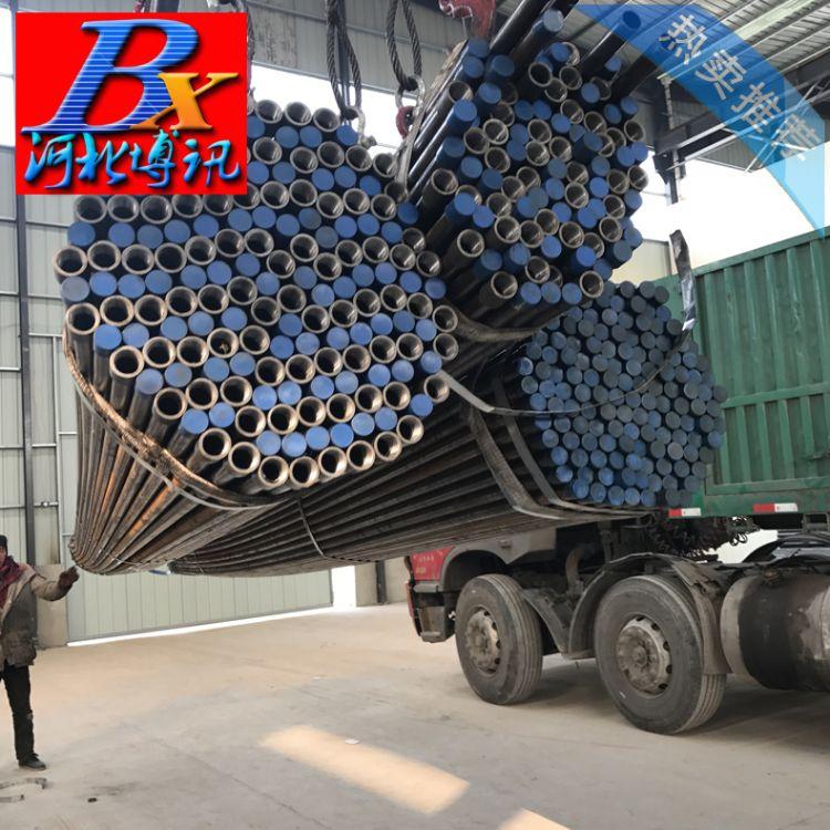 大量注浆管 标准注浆管 生产注浆管厂家 壁厚保障 发货迅速