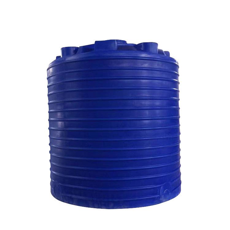厂家直供上海15立方塑料大桶-苏州耐酸碱15立方容器 品质保证