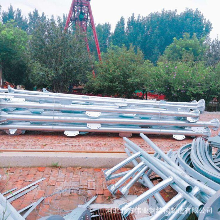 直销钢结构造型网架结构 网架厂房钢结构工程 钢结构厂房来电询价