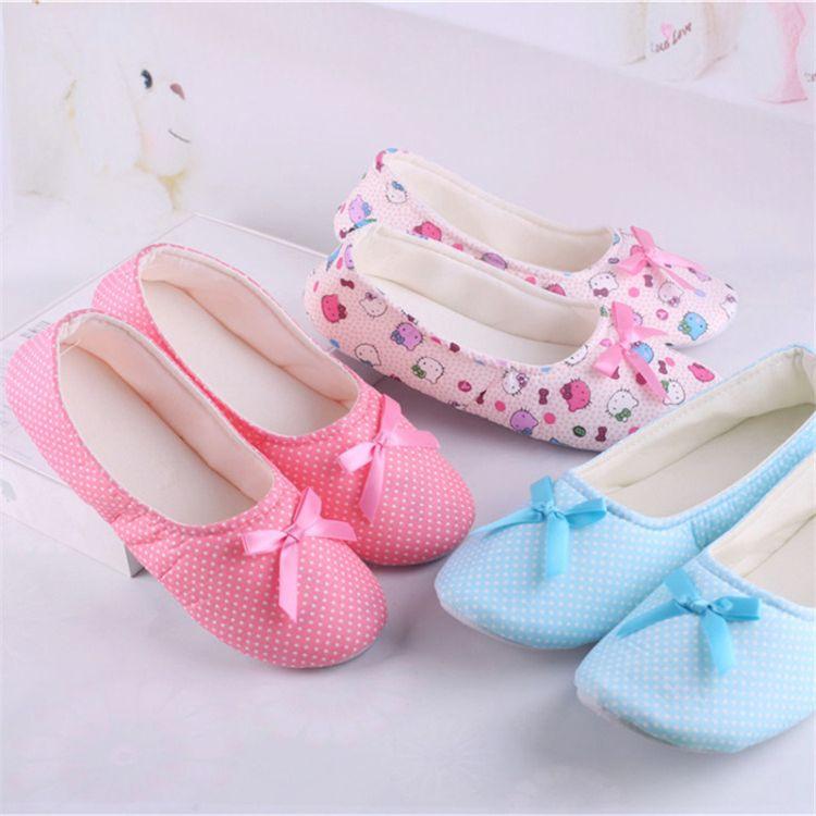 月子鞋春夏秋季包跟软底产妇鞋孕妇产后鞋厚底防滑特价款透气