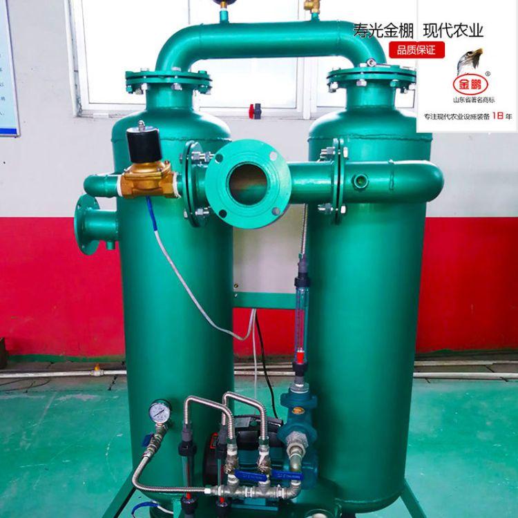 厂家直销蔬菜农作物农业设备液体可溶性粉剂自动水肥一体机