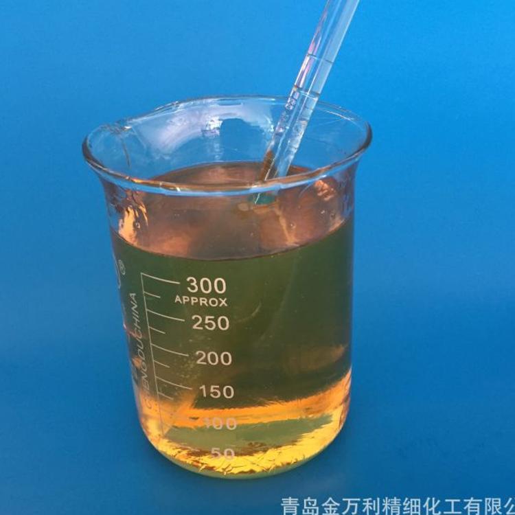 水性自干醇酸树脂 677快干醇溶性 金属防锈涂料厂家批发 免费拿样