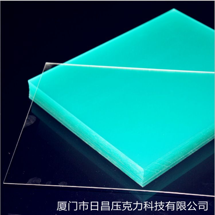 福建厦门 特价供应1.0毫米 高韧性 高品质高耐磨复合生板品质保证