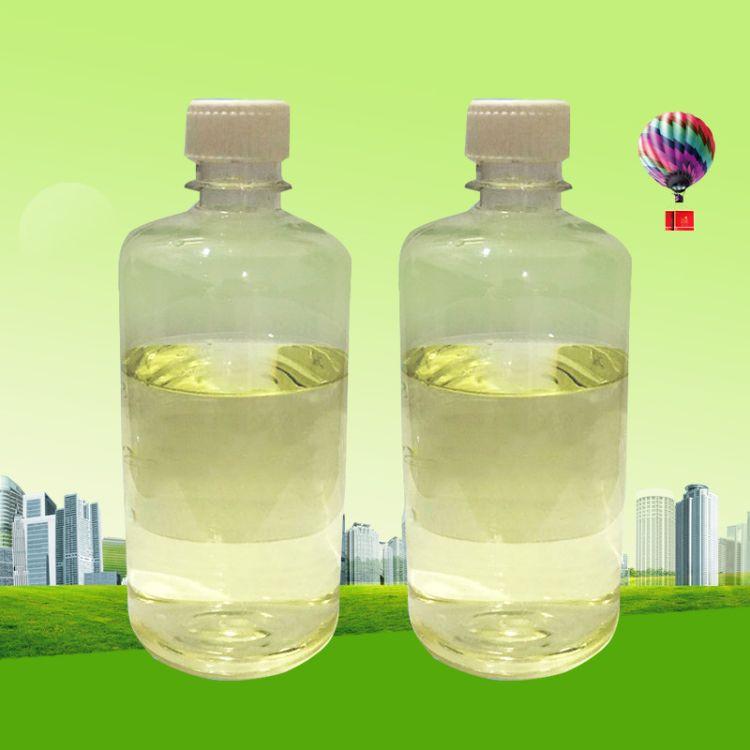 供应强效杀菌造纸专用河南生产厂家直销杀菌剂