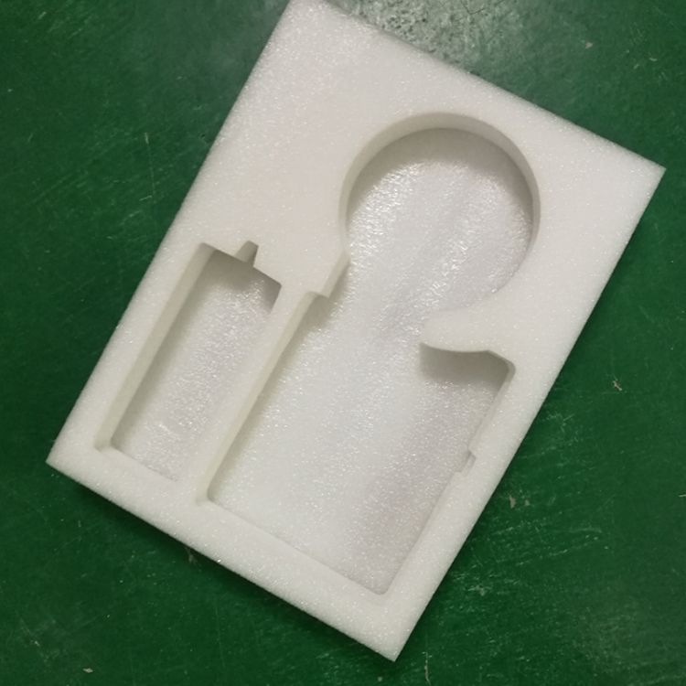 EPE珍珠棉 配件防护包装epe珍珠棉 高密度防震珍珠棉板材加工