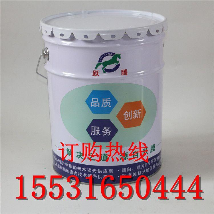 乙烯基树脂 VER-2# 双酚A型环氧乙烯基树脂 防腐树脂 环氧树脂