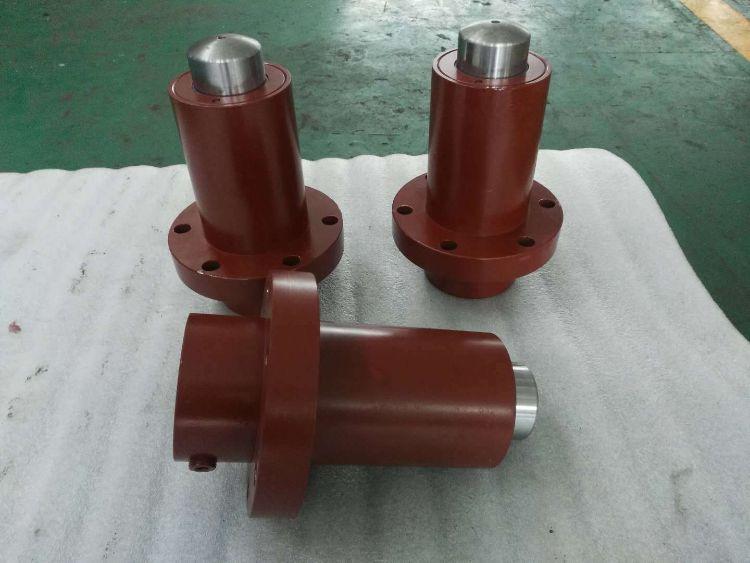 专业定制液压缸:拉杆液压缸、工程液压缸、冶金缸、重型油缸