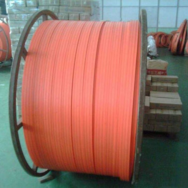 厂家现货生产滑线工程用工业用质量保障起重机安全滑触线
