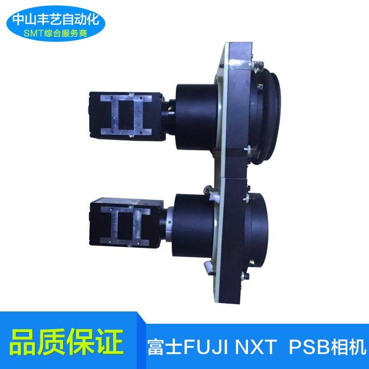 Fuji/富士数码PSB相机 黑色摄影摄像相机 FUJI NXT零件元件相机