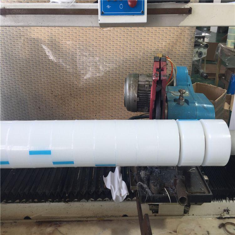 低粘PE透明保护膜 PE静电保护膜 产品表面专用 量大从优