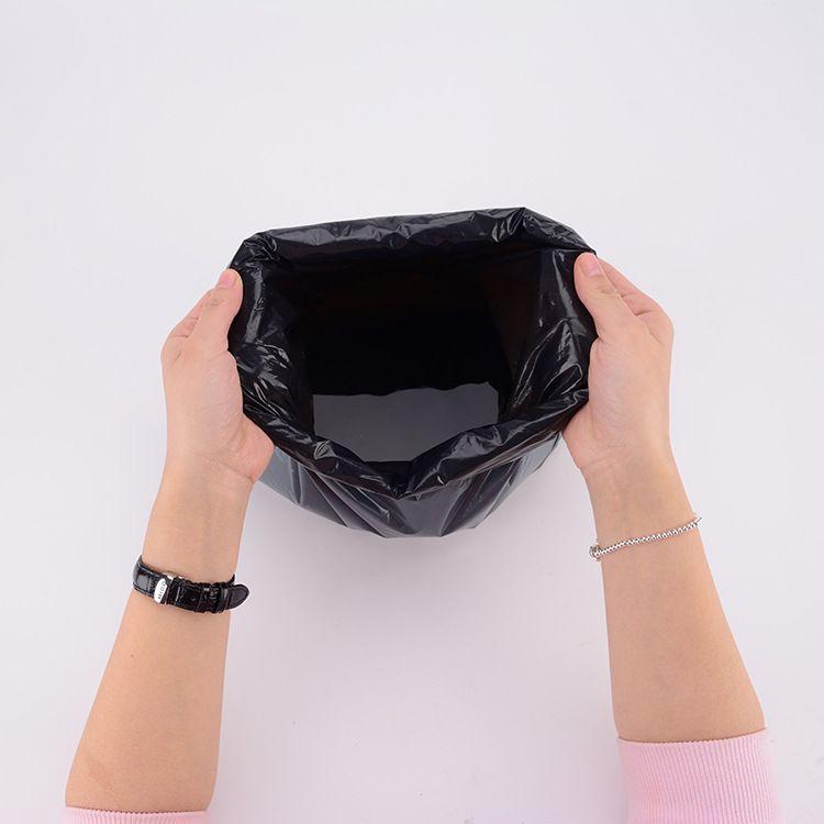 现货粘性超强快递袋物流包装袋子打包专用包装防水快递袋35*45