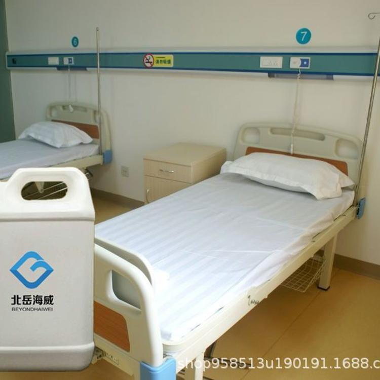 工厂供货神涛牌医用抗菌剂 消毒杀菌抑菌