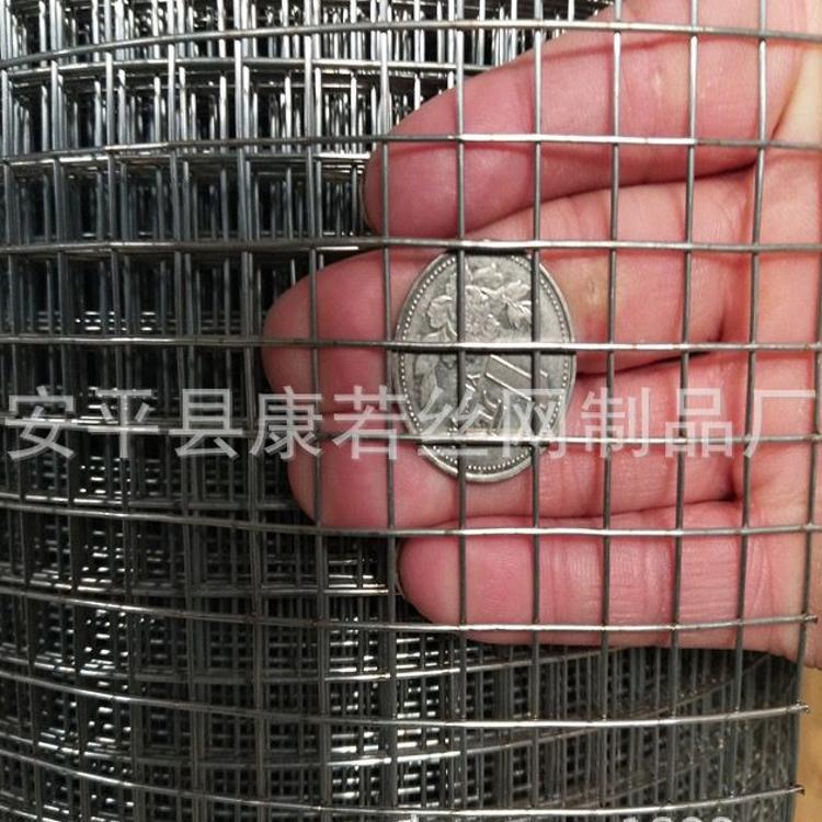 厂家加工定做304不锈钢电焊网 不锈钢焊接网 电焊网片 铁丝网