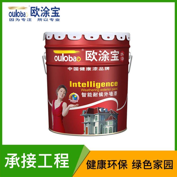 防水防腐墙面涂料卫生间涂料