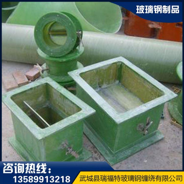 专业供应玻璃钢球阀 玻璃钢阀门球阀 耐腐蚀玻璃钢球阀现货供应