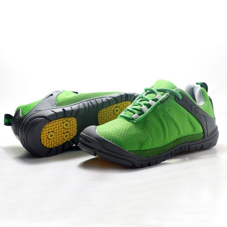 Daiwa 达亿瓦/达瓦 DS-2100QS 新款防水防滑矶钓鞋路亚鞋垂钓鱼鞋