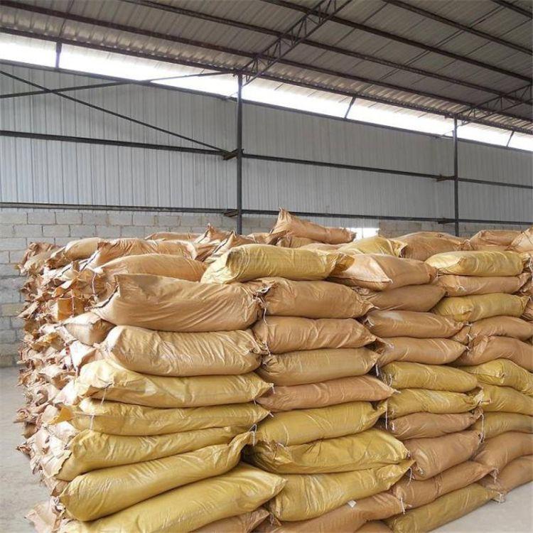 生化黄腐酸钾_厂家直销 优质黄腐酸钾肥料 生化黄腐酸钾原粉