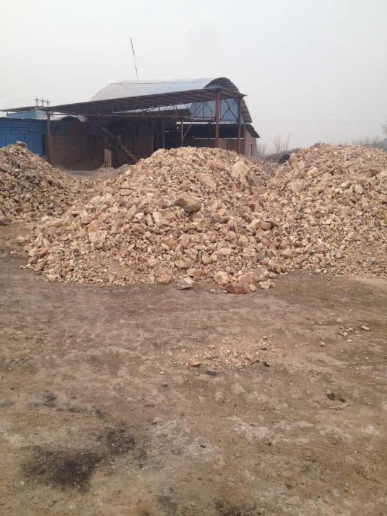 铝矾土,高铝粉,高铝骨料 ,耐火材料 13451488866