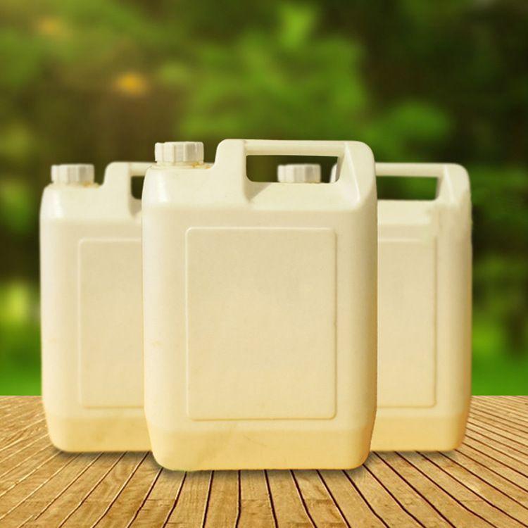 塑料瓶生产厂家 通用包装2.5L塑料壶 油壶 食品塑料油瓶批发