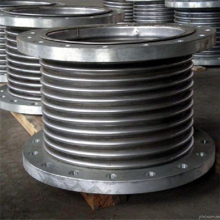 供应波纹管补偿器、不锈钢波纹管补偿器、304.316波纹补偿器