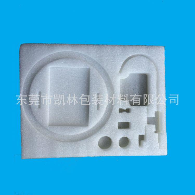 直销EPE珍珠棉型材高密度EPE珍珠棉 厂家批发防静电EPE珍珠棉