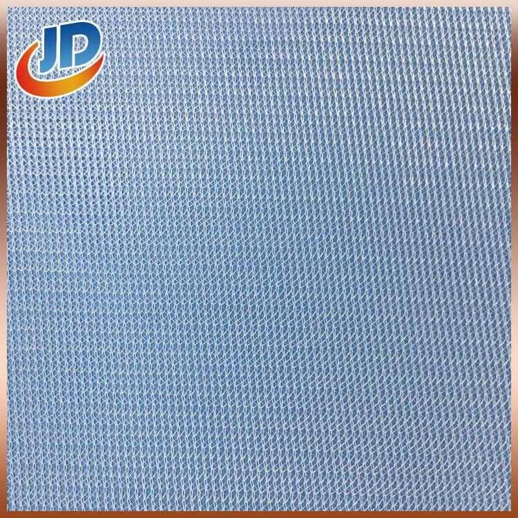 40D可利可特 鞋垫贴合网布 洗衣袋网布 水波纹过滤网布 103850