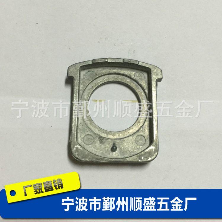 锌合金汽车五金配件压铸加工汽车配件锌合金压铸汽车零件厂家定做