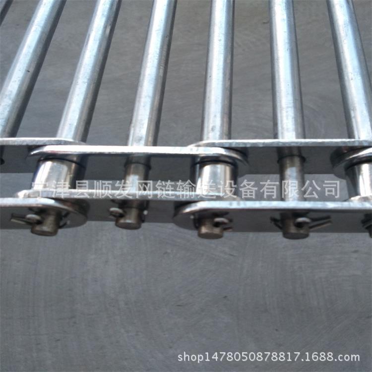 不锈钢网带 网带输送机 输送网带 不锈钢网链 网带