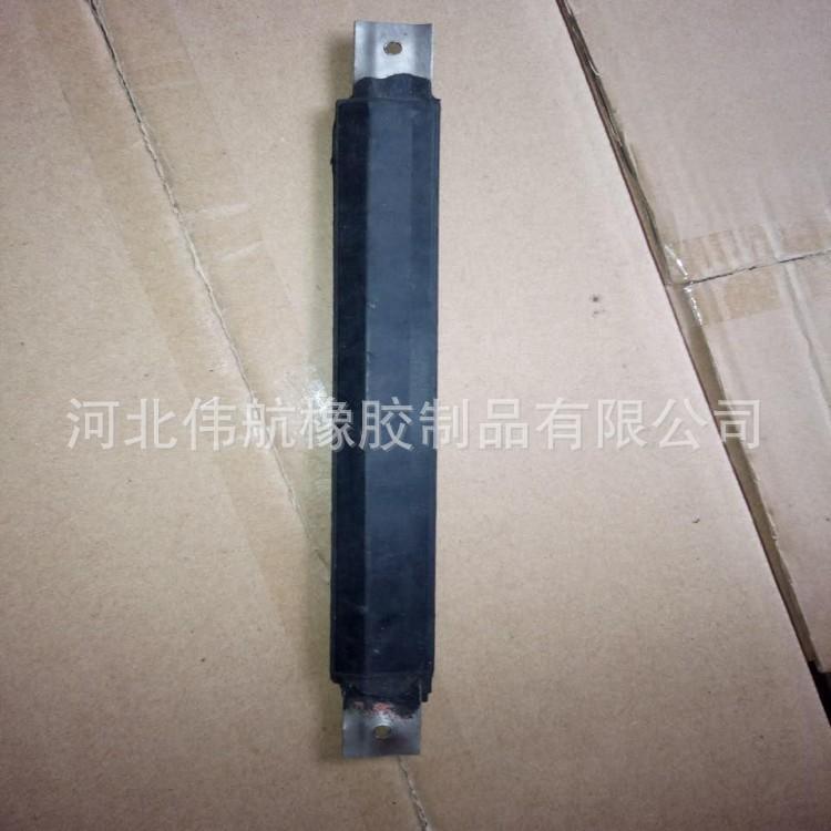 生产橡胶制品 加工定做橡胶件 聚氨酯异形件 橡胶件包胶加