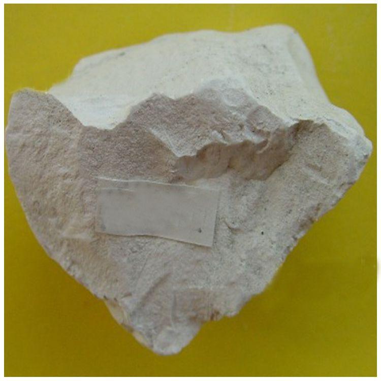 厂家直销优质碳酸钙 1250目轻质碳酸钙 工业填料碳酸钙 批发