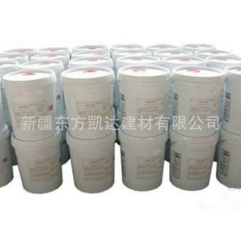 厂家提供 反渗透杀菌剂 水处理药剂 高品质水处理药剂