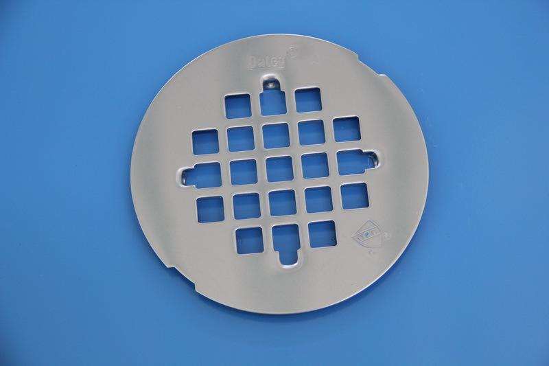 供应优质地漏盖子-地漏配件-厨房卫生间防臭地漏盖子