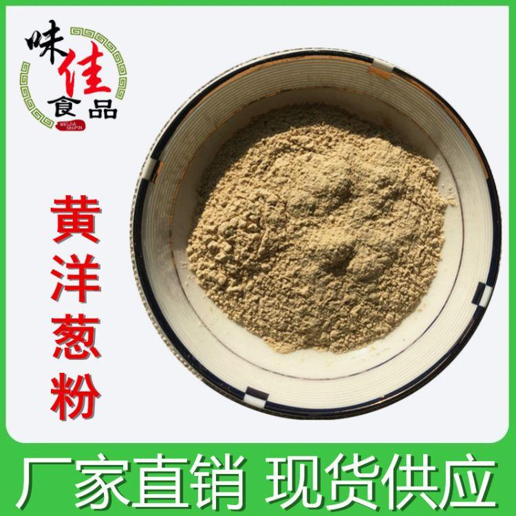 厂家现货直销 优质黄洋葱粉 脱水洋葱 黄洋葱粉 脱水粉<味佳食品>