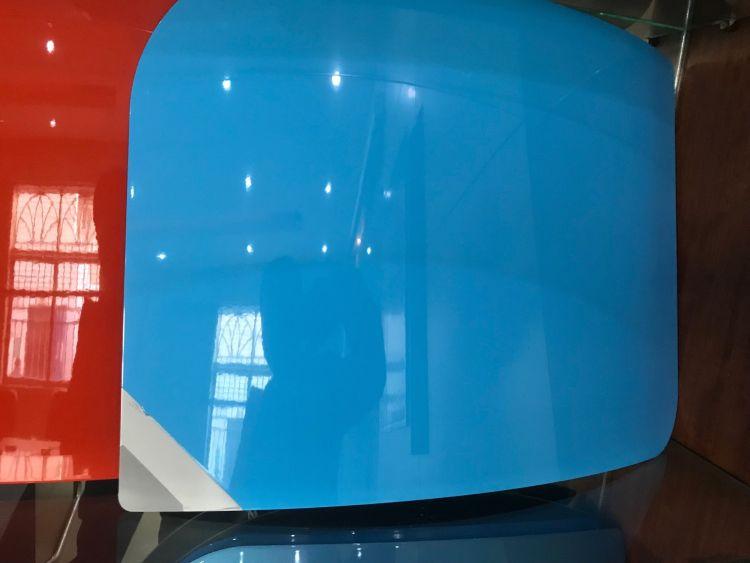 彩蓝色浆翠蓝酞青蓝色浆蓝BGS色浆(聚酯体系)醛酮体系涂料色浆