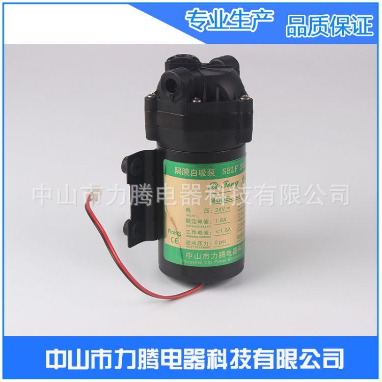 专业供应 气动隔膜泵厂家 气动单向隔膜泵 隔膜泵批发价格优惠