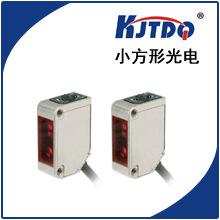 KJTDQ凯基特 光电开关 电源开关 光电检测 FS30小型光电开关