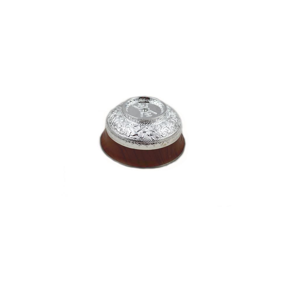 专利产品 内蒙古特产 民族特色工艺碗   不锈钢银碗工艺品