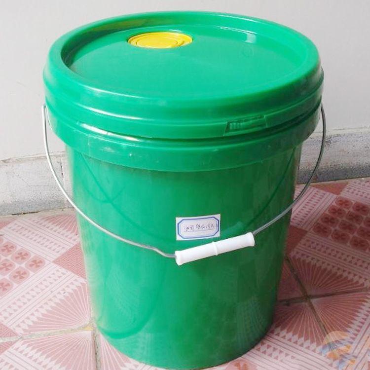 工厂供应PP胶粘剂|聚丙烯PP胶粘剂|溶剂型PP胶粘剂|塑料PP胶粘剂