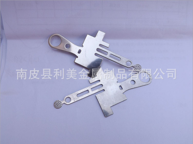 厂家产销 精密五金金属冲压件五金配件不锈钢拉伸件机械配件等