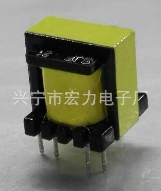 厂家长期提供 隔离高频变压器 高频立式变压器